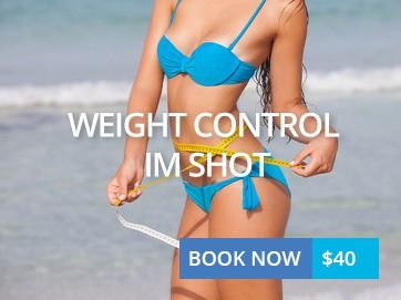 14_weightcontrol