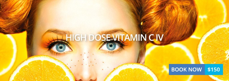 15_hidosevitaminc