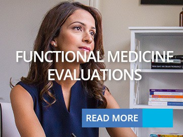 9.FUNCTIONALMEDICINEEVALUATIONS