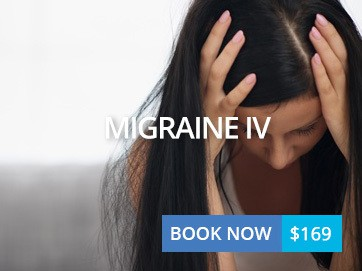 Migraine IV