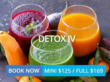 Detox IV