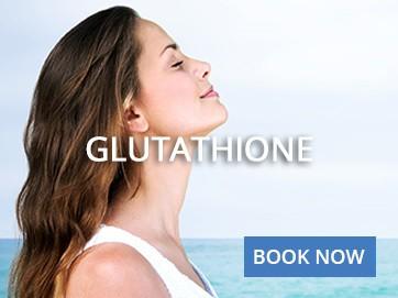 3_Glutathione