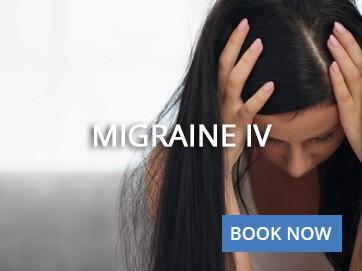 6_migraineiv