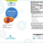 Curcumin and Resveratrol Curcumin and Resveratrol